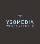 Markenführung bei YSOMEDIA WERBEAGENTUR