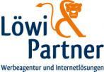 Bannerwerbung bei Löwi & Partner GbR