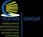 Displays bei TEXTAG GROUP - Internet & WerbeAgentur