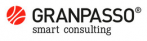Ausstellungen bei GRANPASSO GmbH