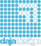 Bannerwerbung bei DAJA Design