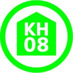 Drucksachen bei Klubhaus GmbH