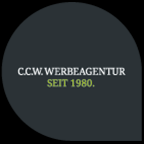Micro Marketing bei CCW Werbeagentur Nürnberg