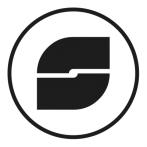 Logo SPIEKERDESIGN
