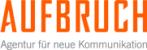 Integrierte Kommunikation bei AUFBRUCH Agentur für neue Kommunikation GmbH