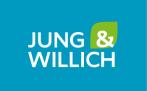 Logo Jung & Willich