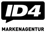 Digitaldruck bei ID4 Markenagentur GmbH