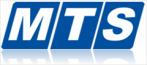 Logo MTS GmbH