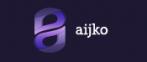 Logo aijko GmbH