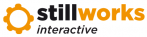 Entertainment Marketing bei stillworks interactive