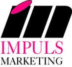 Drucksachen bei Impuls Marketing Gesellschaft für Verkaufsförderung, Werbung und Service mbH