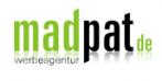 Logo madpat GmbH