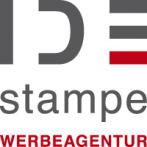 Screendesign bei IDE stampe GmbH