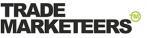 Logo TRADE MARKETEERS Branding & Packaging