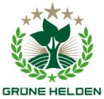 Ausstellungen bei Grüne Helden - nachhaltige Medienproduktion