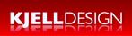 Logo Kjelldesign