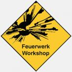 Corporate Communications bei Feuerwerk-Workshop Event-Sponsoring