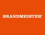 Logo BRANDMEISTER Design | Werbeagentur für Corporate Design, Verpackungsdesign und Webdesign