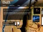 Direktmarketing bei B&B. Markenagentur GmbH