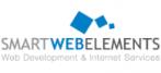 Logo Smart Web Elements