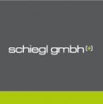 Corporate Design bei schiegl gmbh