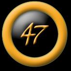Logo 47Design