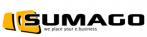 Suchmaschinenoptimierung bei SUMAGO