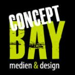 Logo Conceptbay GbR