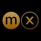 Ambient Media bei moox . anders werben