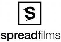 Logo Spreadfilms
