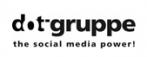 SMO bei dot-gruppe - Social Media Agentur - Seeding - Viral Marketing