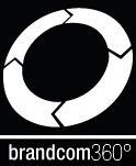 Fundraising bei brandcom360° Werbeagentur Bad Oeynhausen Bielefeld GmbH